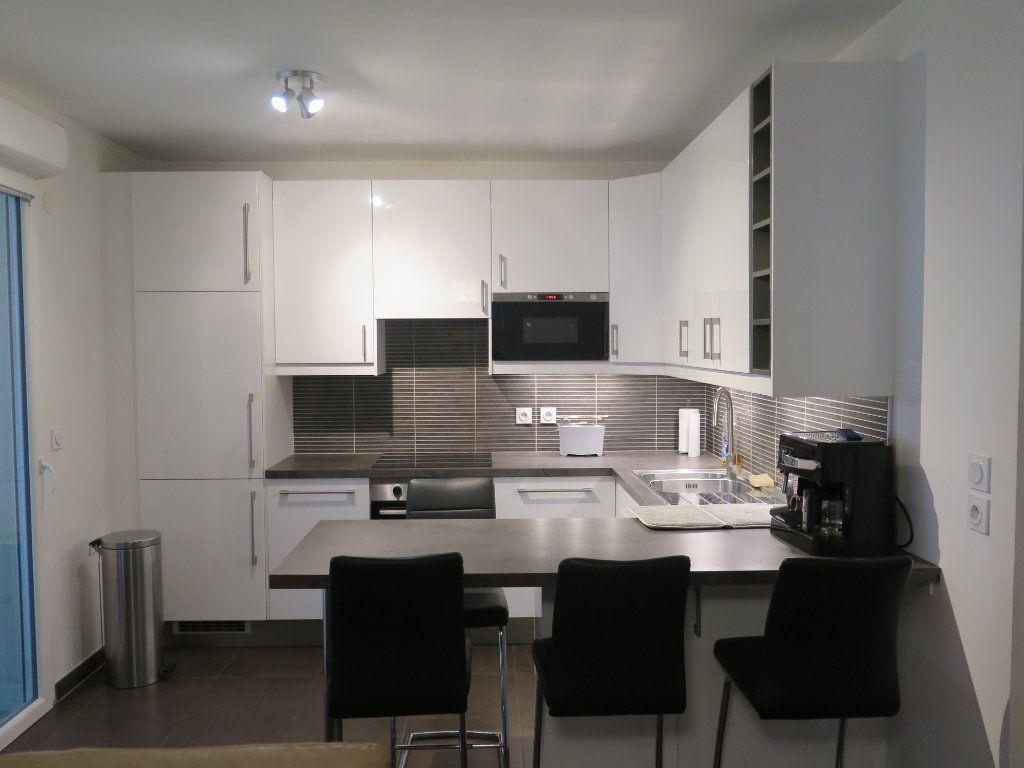 Appartement à louer 3 68.09m2 à Le Perreux-sur-Marne vignette-4