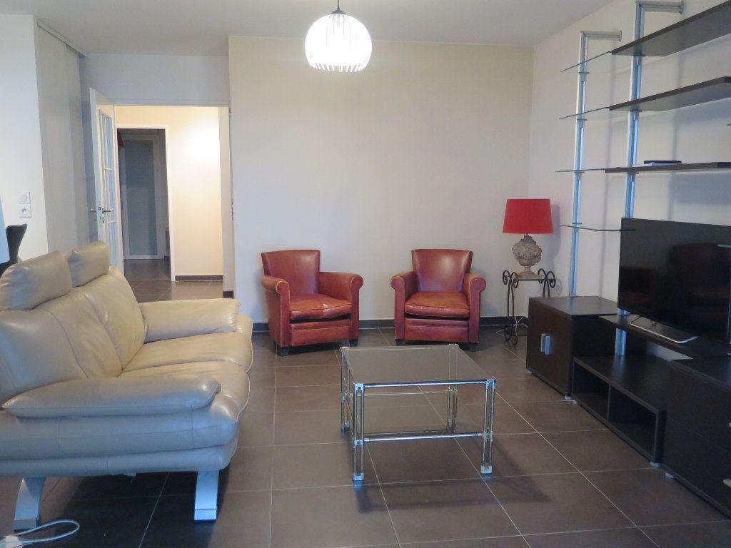 Appartement à louer 3 68.09m2 à Le Perreux-sur-Marne vignette-5