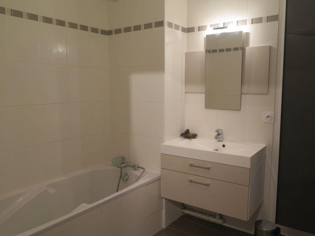 Appartement à louer 3 68.09m2 à Le Perreux-sur-Marne vignette-6