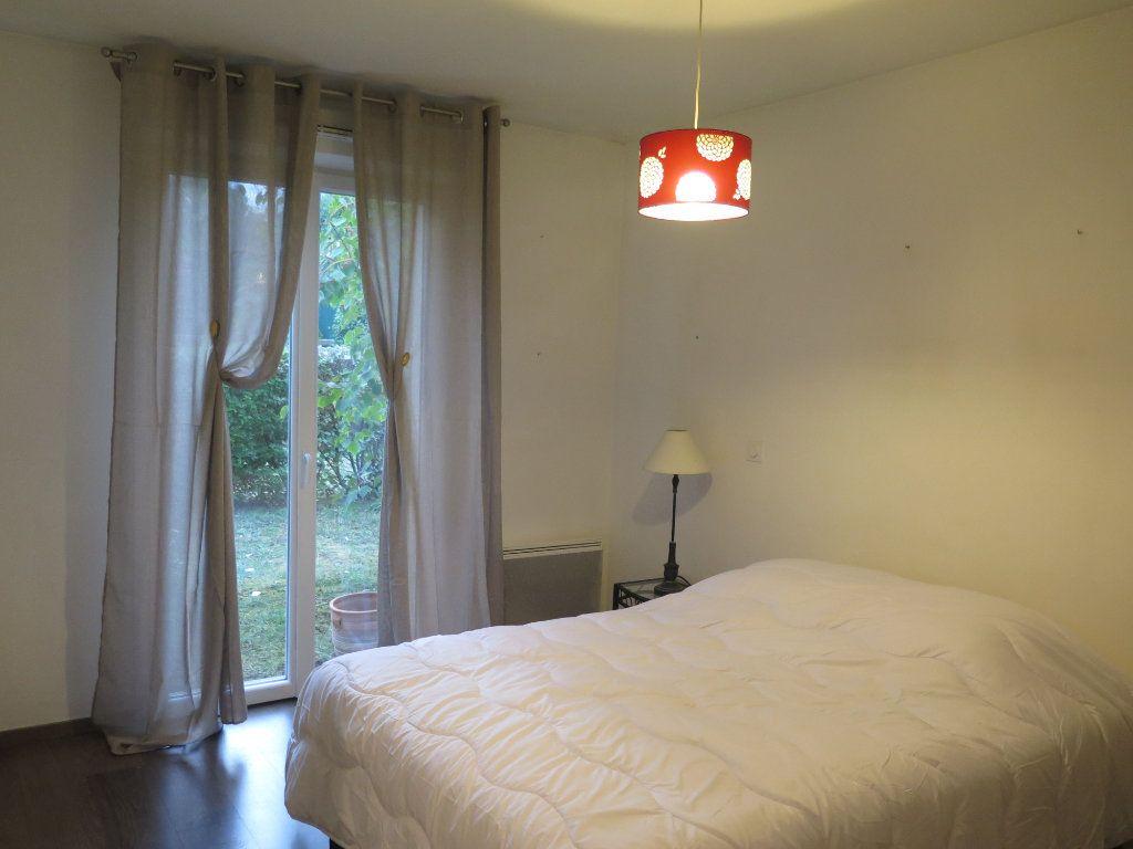 Appartement à louer 3 68.09m2 à Le Perreux-sur-Marne vignette-7