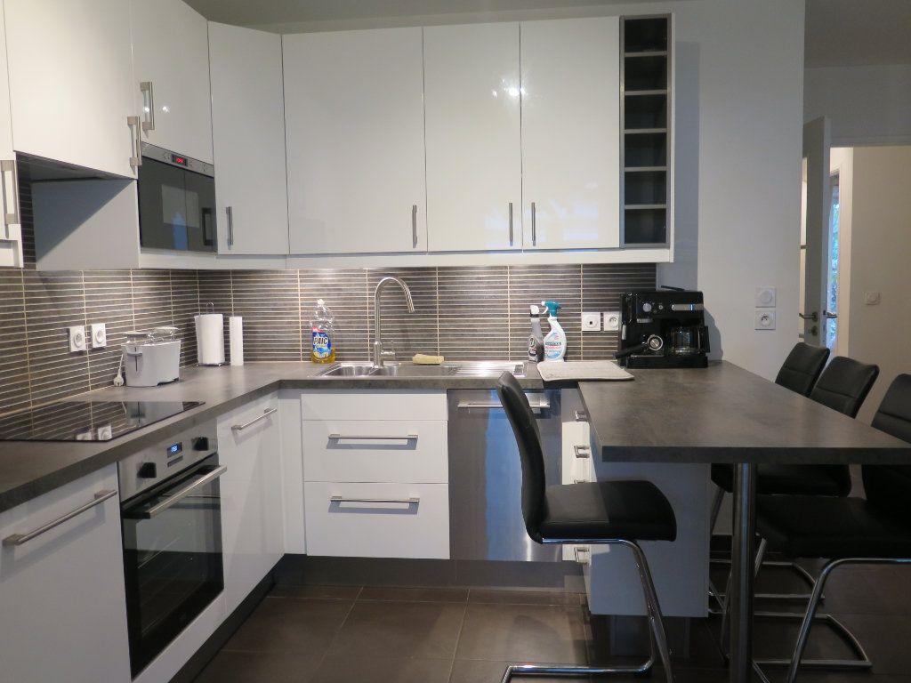 Appartement à louer 3 68.09m2 à Le Perreux-sur-Marne vignette-8