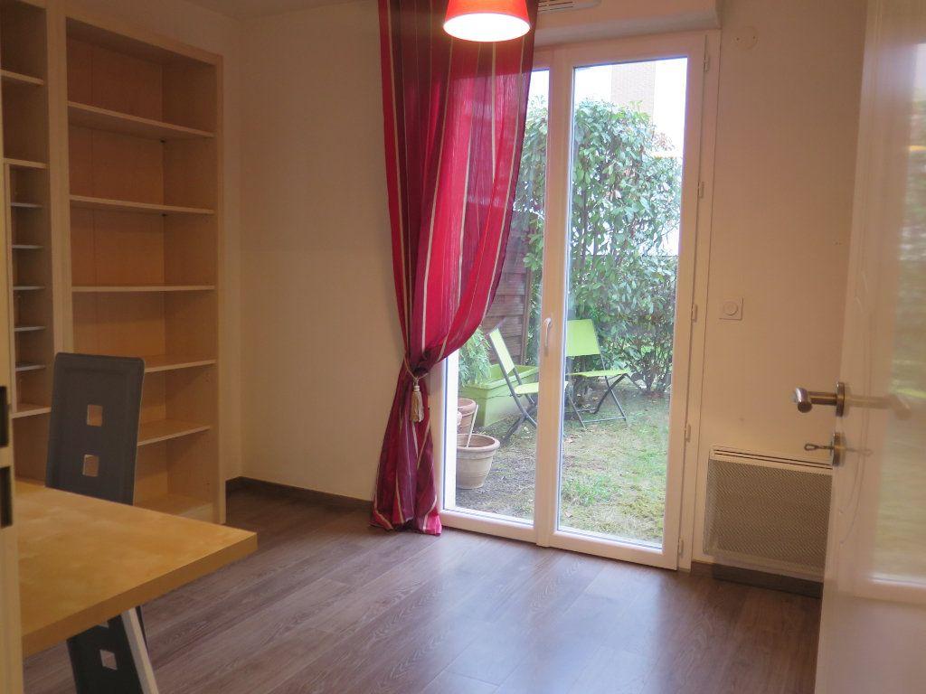 Appartement à louer 3 68.09m2 à Le Perreux-sur-Marne vignette-9