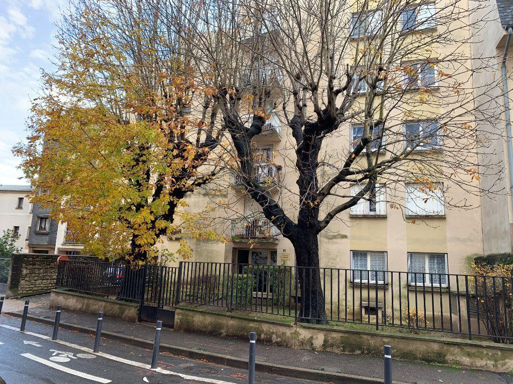 Appartement à louer 3 71.24m2 à Nogent-sur-Marne vignette-5
