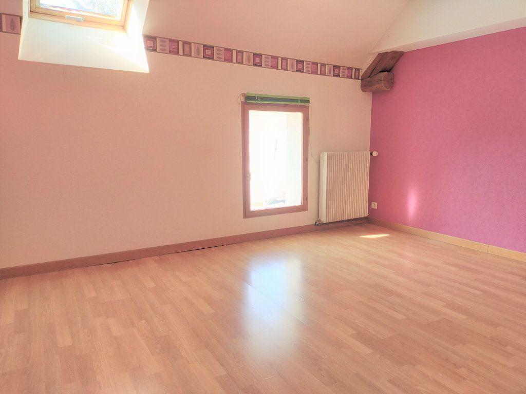 Appartement à louer 3 85.91m2 à Serris vignette-5