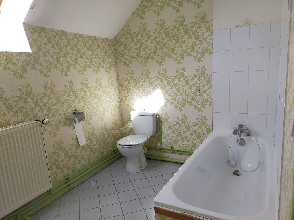 Appartement à louer 3 85.91m2 à Serris vignette-6