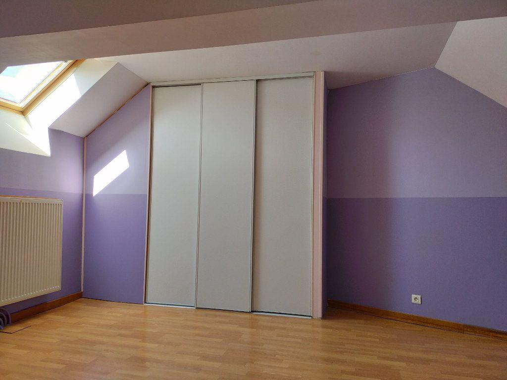 Appartement à louer 3 85.91m2 à Serris vignette-7
