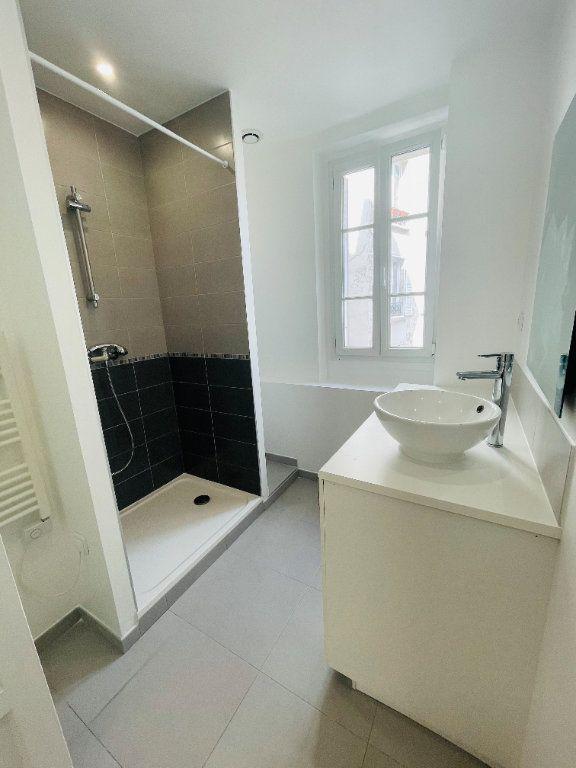 Appartement à louer 2 44.48m2 à Nogent-sur-Marne vignette-7