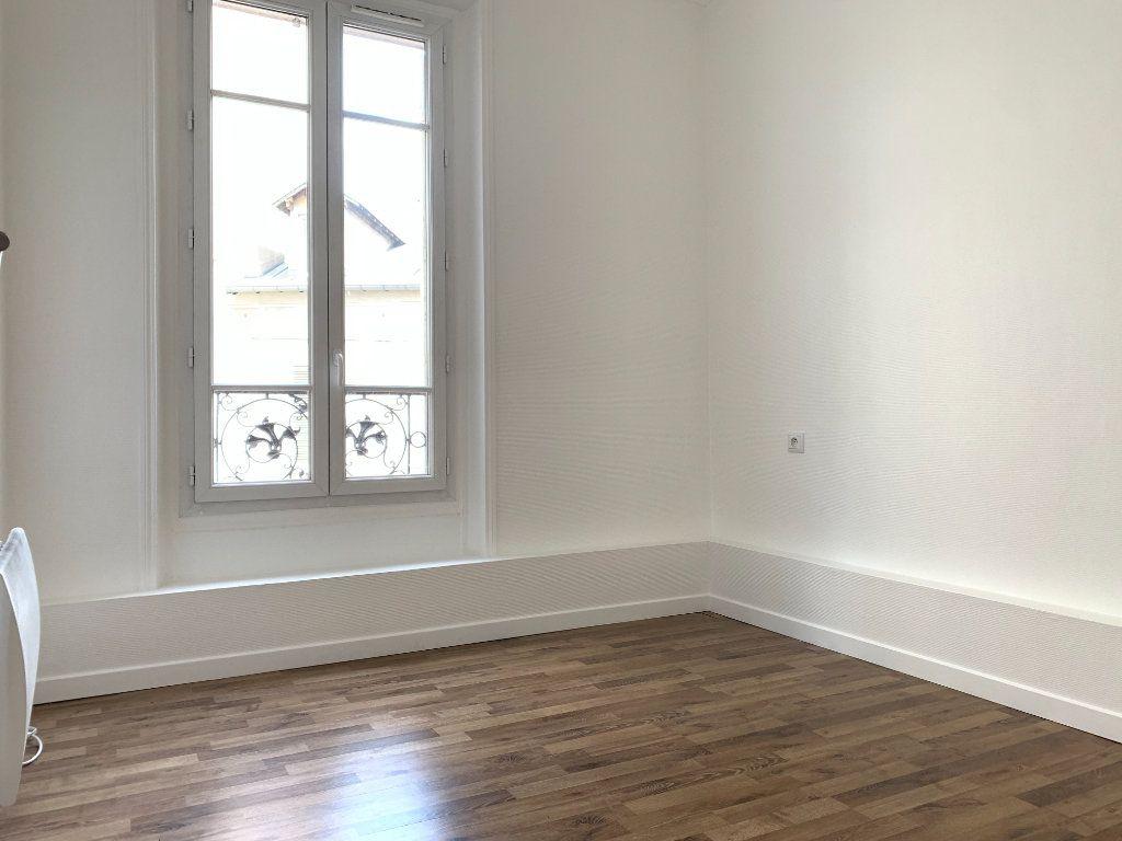Appartement à louer 2 44.48m2 à Nogent-sur-Marne vignette-9