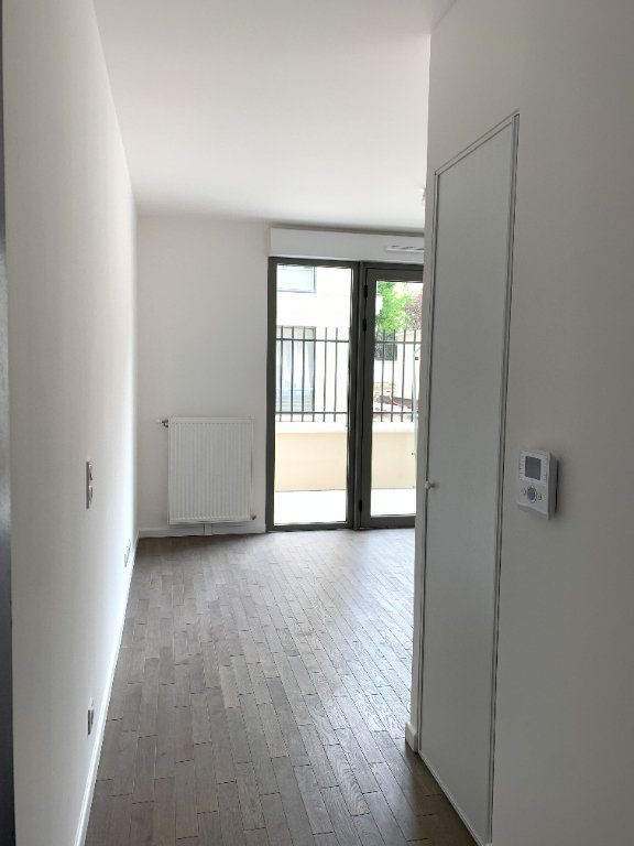 Appartement à louer 1 23m2 à Nogent-sur-Marne vignette-4