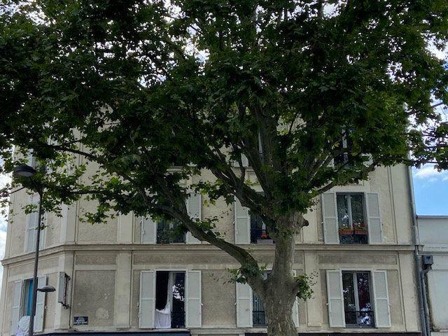 Appartement à louer 3 51.46m2 à Créteil vignette-1