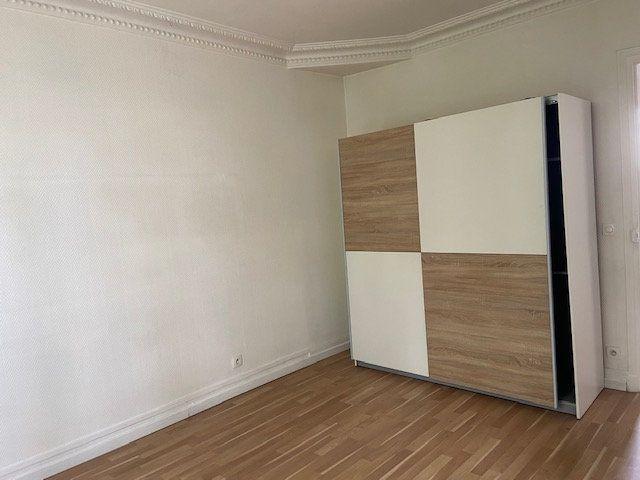 Appartement à louer 3 51.46m2 à Créteil vignette-4