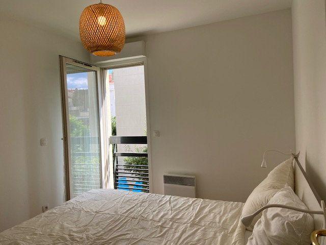 Appartement à louer 2 42.92m2 à Nogent-sur-Marne vignette-6