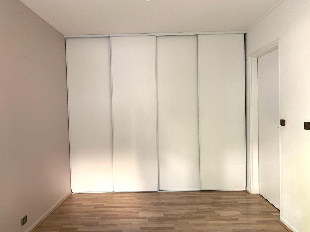 Appartement à louer 2 49.11m2 à Nogent-sur-Marne vignette-5