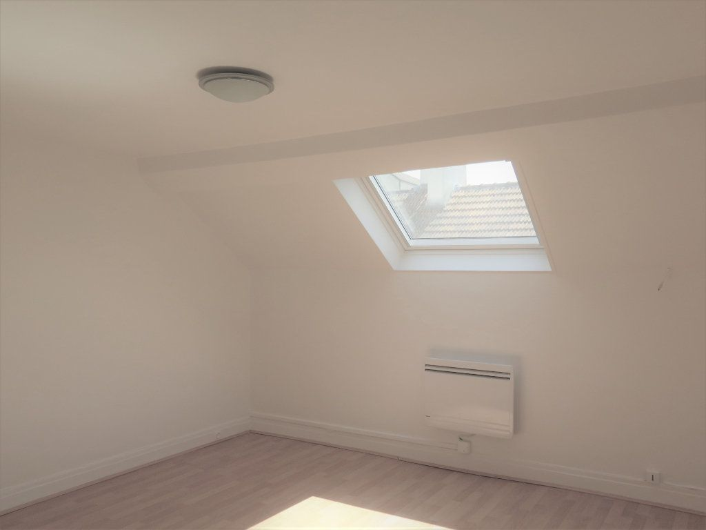 Appartement à louer 2 24.9m2 à Bry-sur-Marne vignette-2