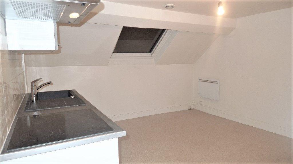 Appartement à louer 2 24.9m2 à Bry-sur-Marne vignette-3