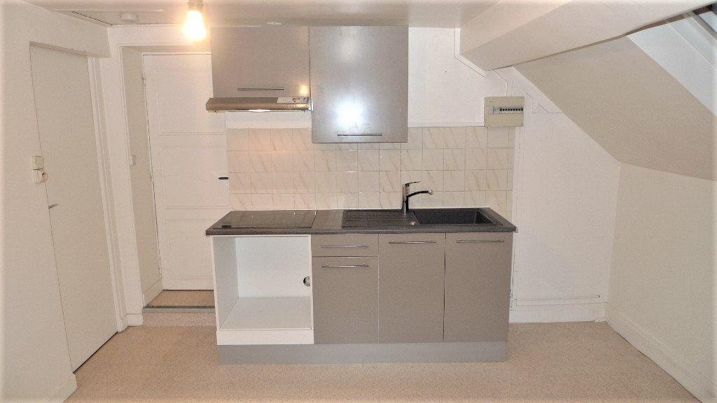 Appartement à louer 2 24.9m2 à Bry-sur-Marne vignette-4