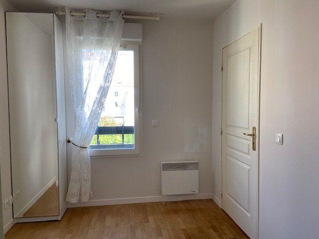 Appartement à louer 2 34.66m2 à Nogent-sur-Marne vignette-6