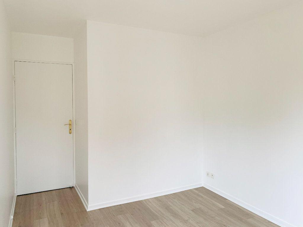 Appartement à louer 2 46m2 à Nogent-sur-Marne vignette-10