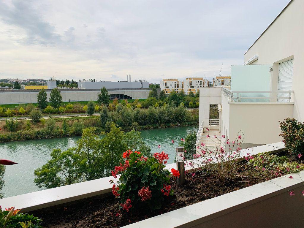 Appartement à louer 3 73.87m2 à Neuilly-Plaisance vignette-3