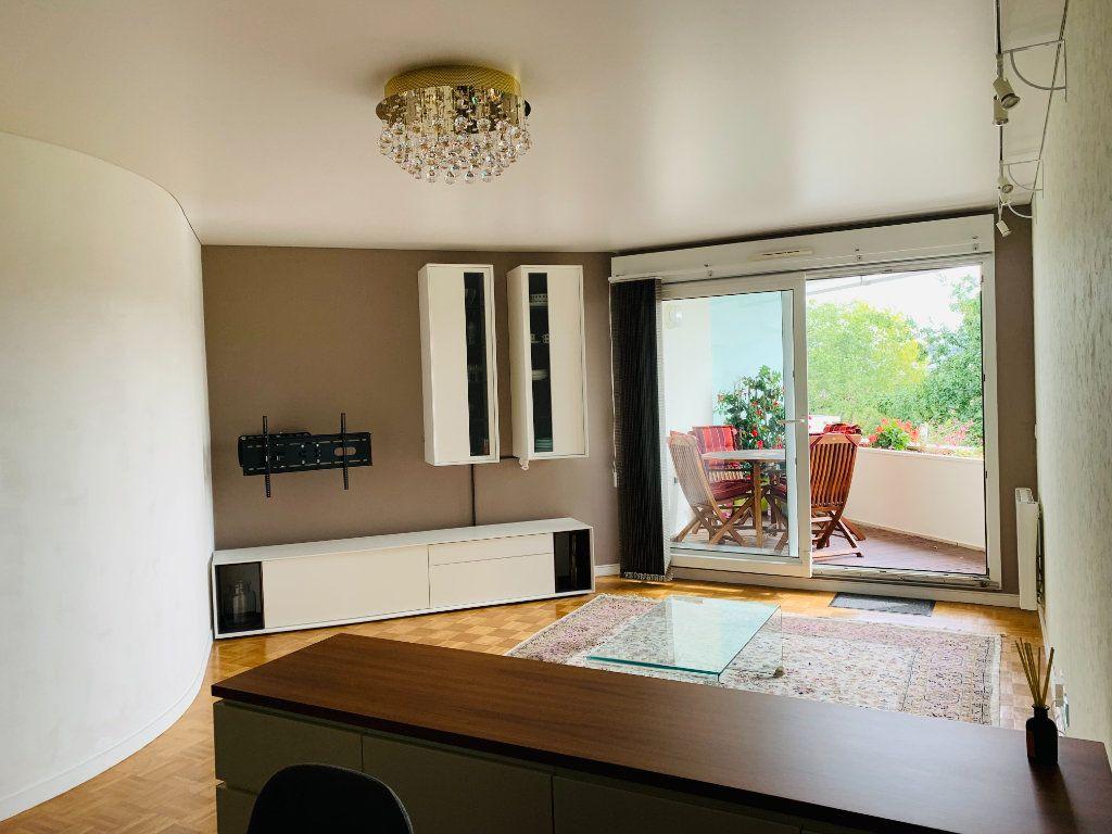 Appartement à louer 3 73.87m2 à Neuilly-Plaisance vignette-4