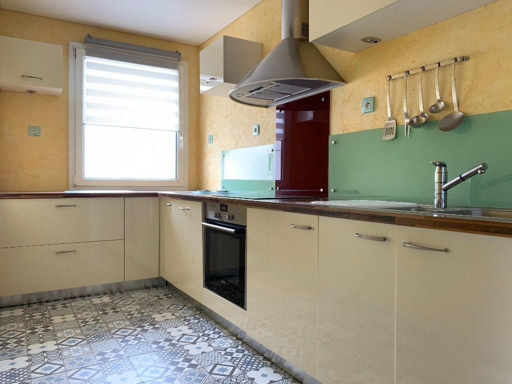 Appartement à louer 3 73.87m2 à Neuilly-Plaisance vignette-5