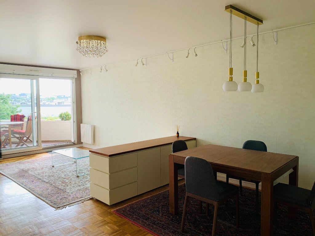 Appartement à louer 3 73.87m2 à Neuilly-Plaisance vignette-6