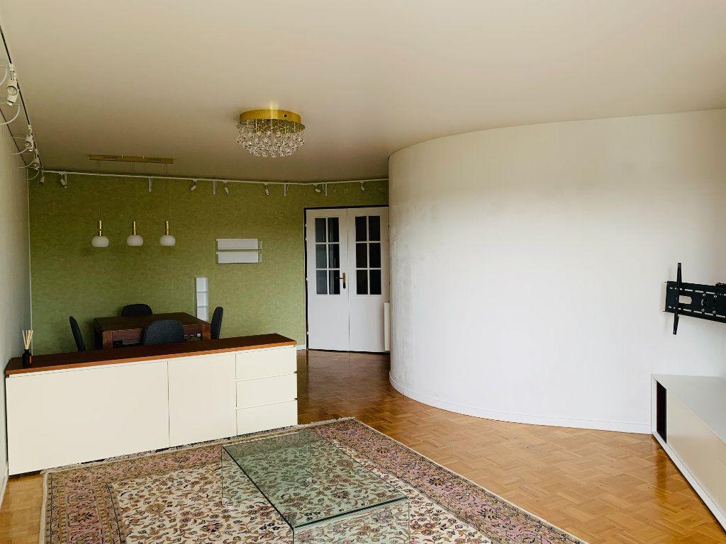 Appartement à louer 3 73.87m2 à Neuilly-Plaisance vignette-7
