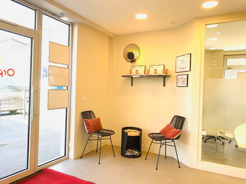 Appartement à louer 3 73.87m2 à Neuilly-Plaisance vignette-11