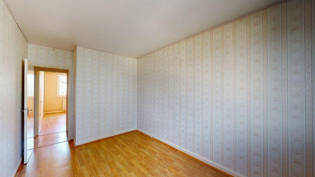 Appartement à vendre 4 74m2 à Le Plessis-Trévise vignette-8