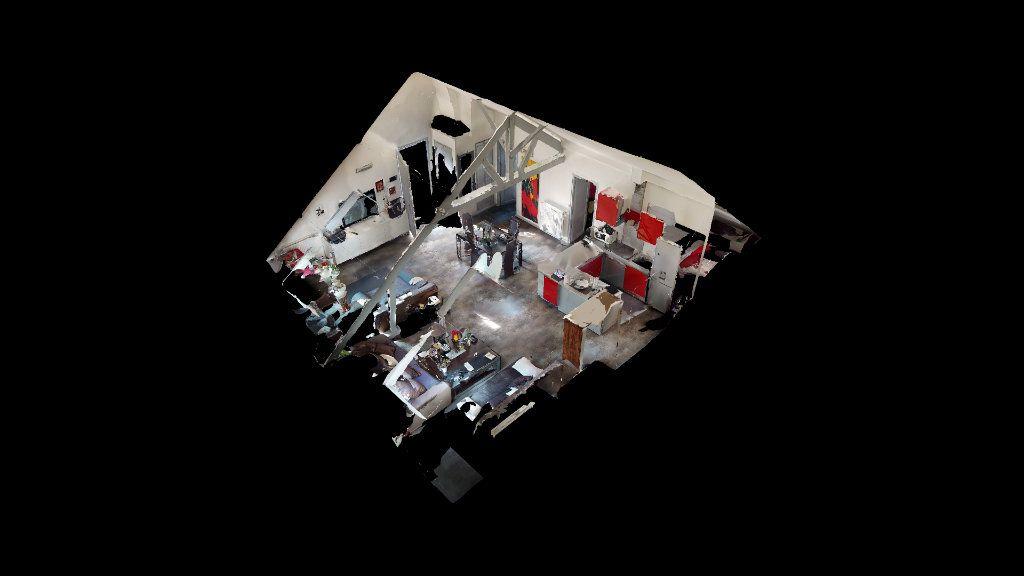 Maison à vendre 9 200m2 à Le Plessis-Trévise vignette-9