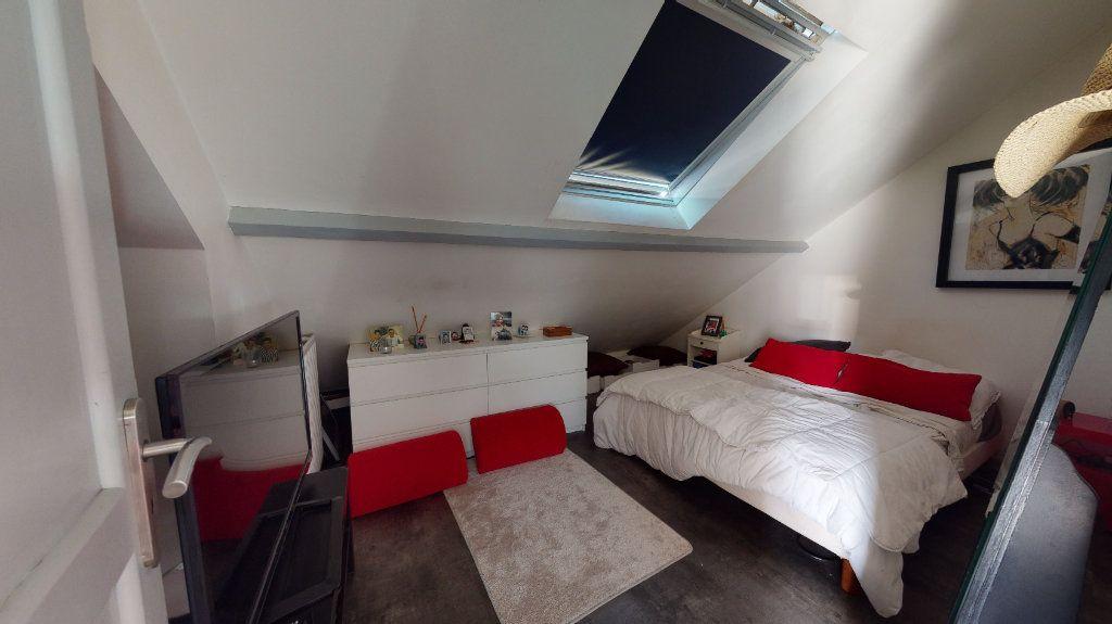 Maison à vendre 9 200m2 à Le Plessis-Trévise vignette-12
