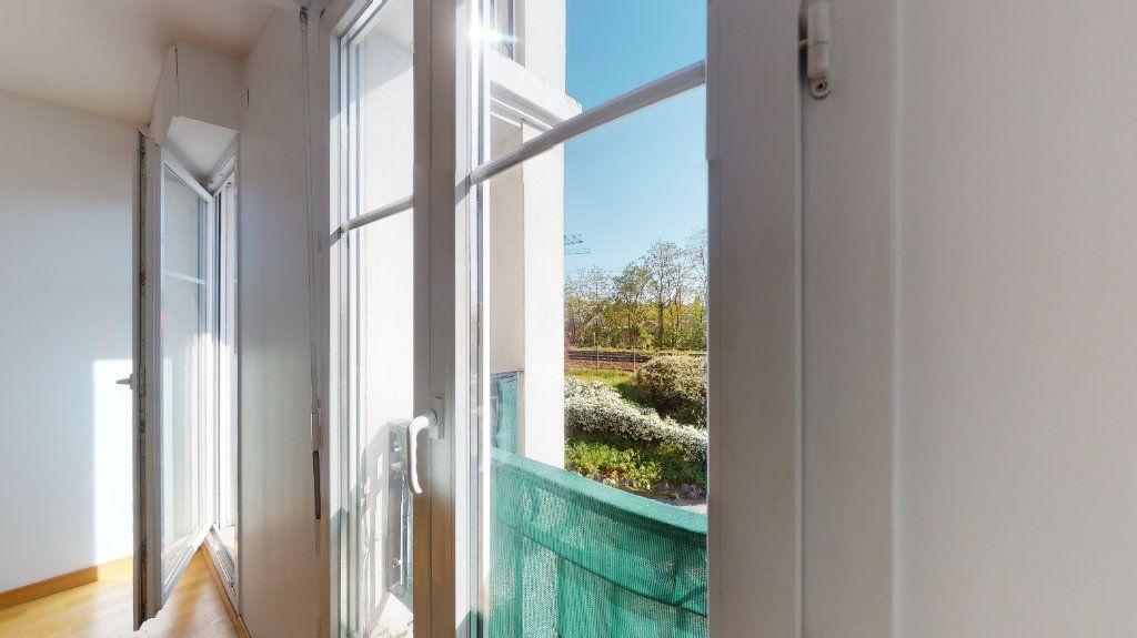 Appartement à vendre 3 68.5m2 à Villiers-sur-Marne vignette-5