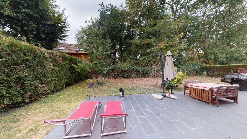 Maison à vendre 7 180m2 à Le Plessis-Trévise vignette-12