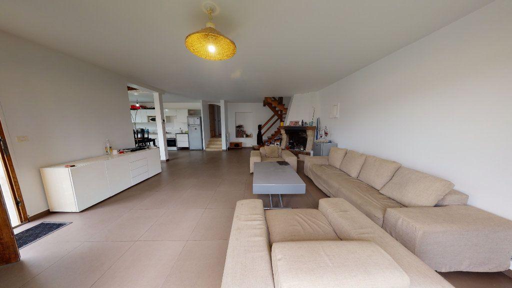 Maison à vendre 10 255m2 à Le Plessis-Trévise vignette-2