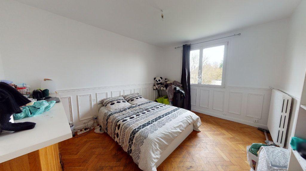 Maison à vendre 10 255m2 à Le Plessis-Trévise vignette-6