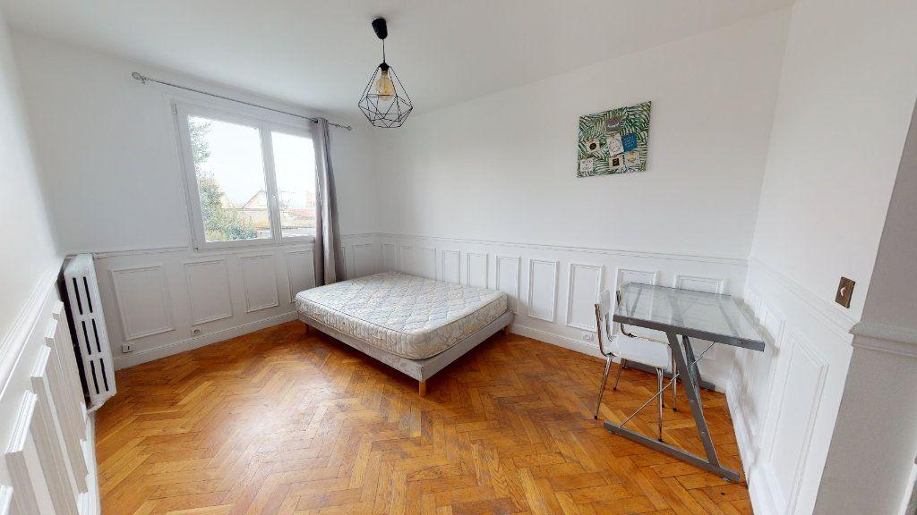 Maison à vendre 10 255m2 à Le Plessis-Trévise vignette-8