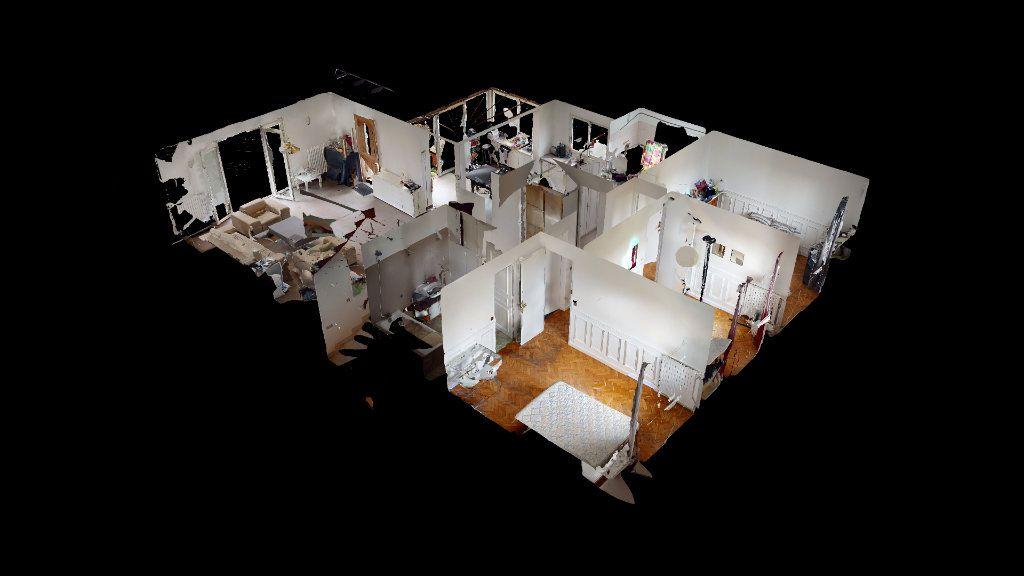 Maison à vendre 10 255m2 à Le Plessis-Trévise vignette-10