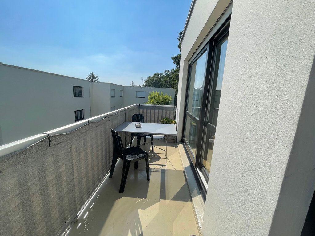 Appartement à vendre 5 94.64m2 à Le Plessis-Trévise vignette-2