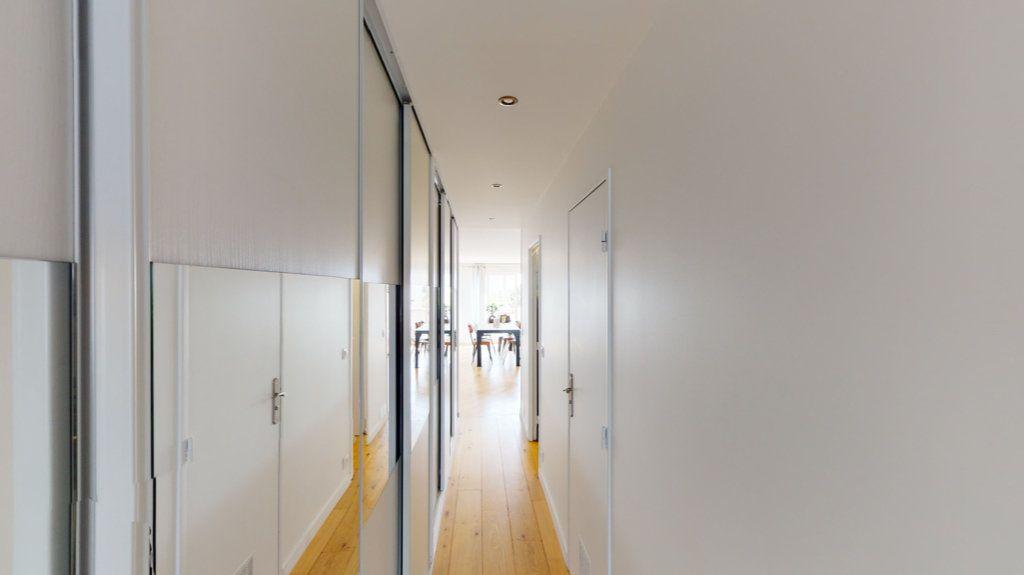 Appartement à vendre 5 94.64m2 à Le Plessis-Trévise vignette-6