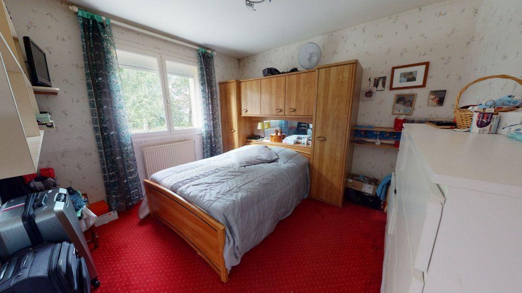 Maison à vendre 5 90m2 à La Queue-en-Brie vignette-3