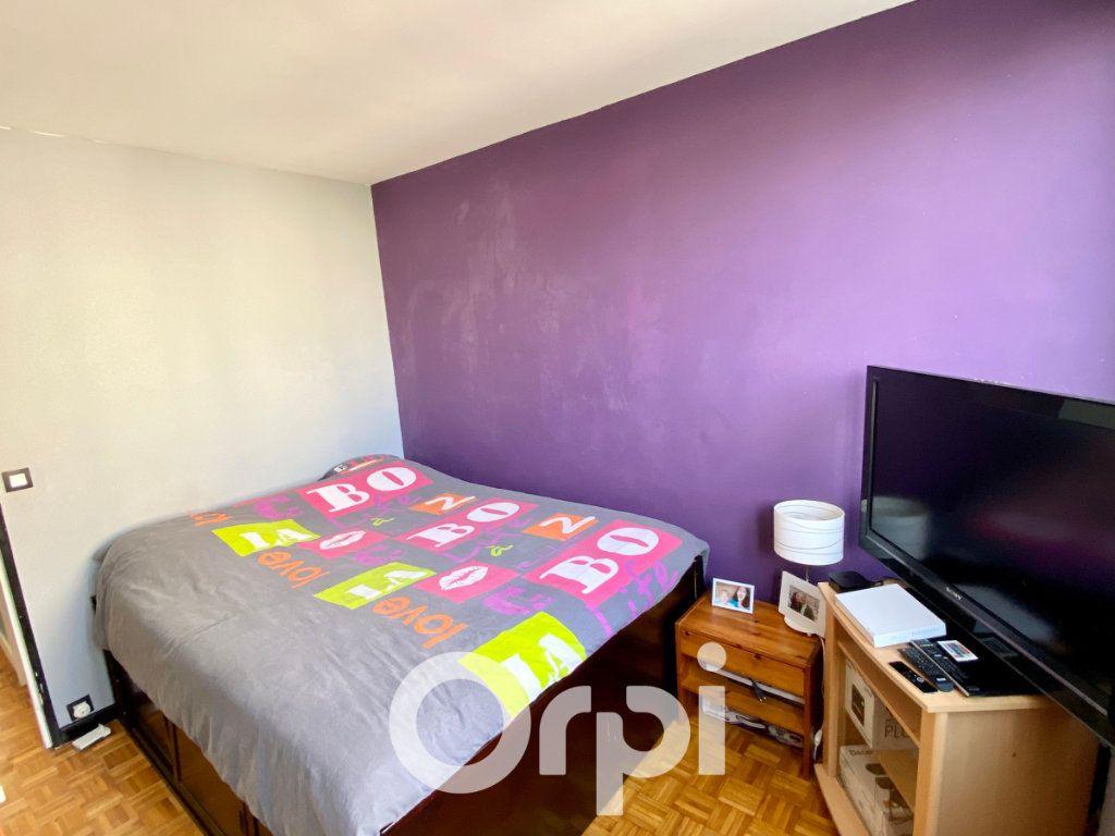 Appartement à vendre 3 56.81m2 à Le Plessis-Trévise vignette-6