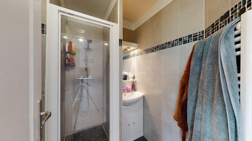 Appartement à vendre 2 43m2 à Le Plessis-Trévise vignette-5