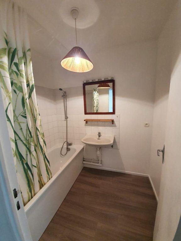 Appartement à vendre 2 46m2 à Créteil vignette-1