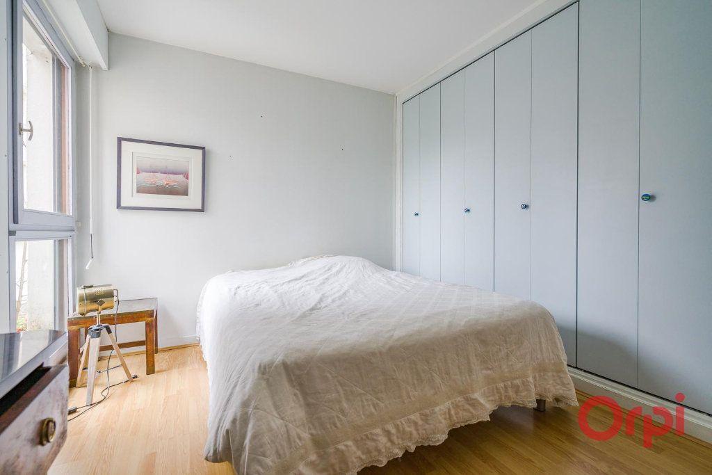 Appartement à vendre 3 69.08m2 à Créteil vignette-3