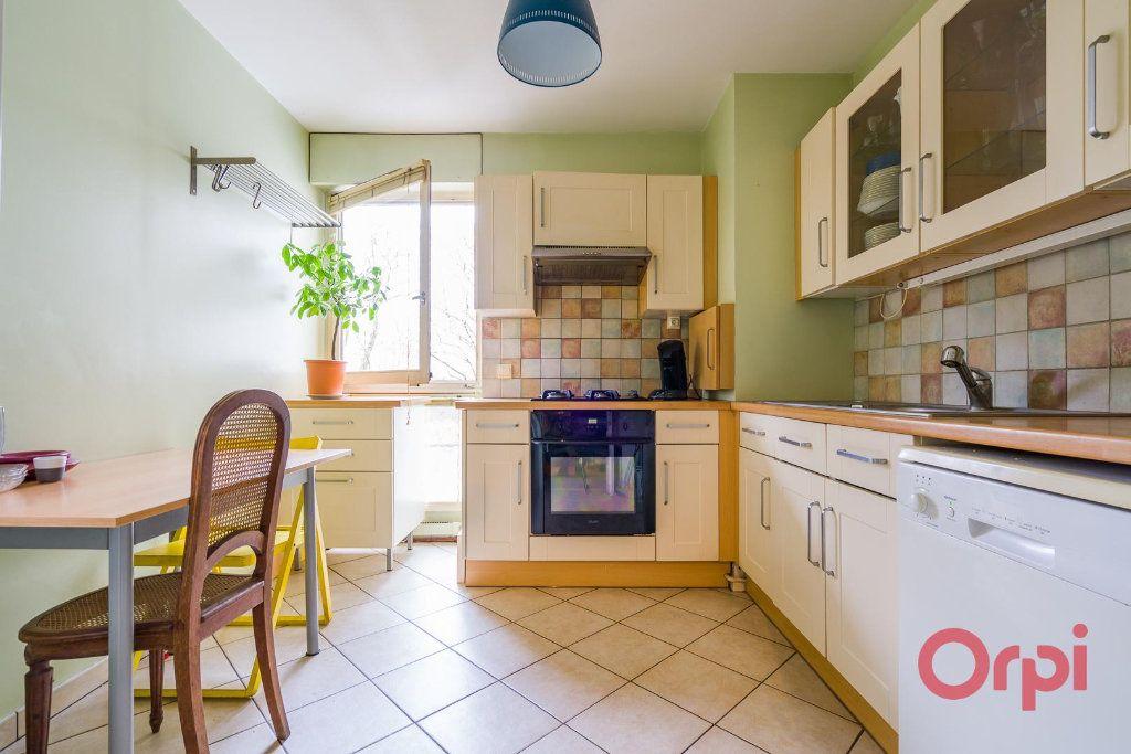 Appartement à vendre 3 69.08m2 à Créteil vignette-4