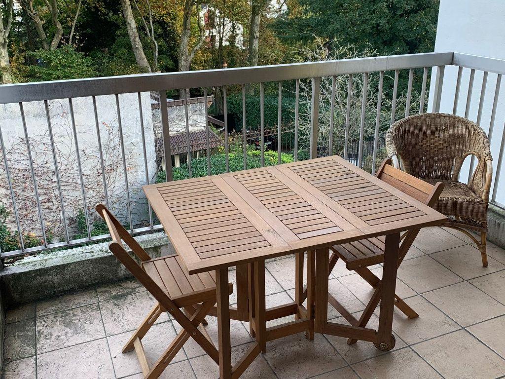 Appartement à vendre 3 69.08m2 à Créteil vignette-5