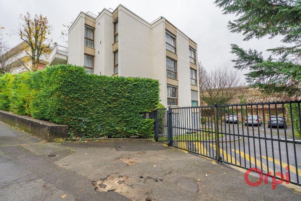 Appartement à vendre 3 69.08m2 à Créteil vignette-6
