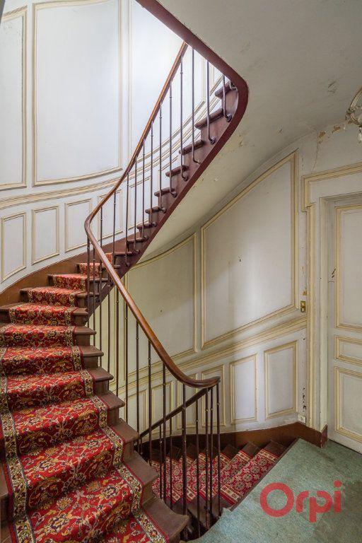 Maison à vendre 8 210m2 à Créteil vignette-3