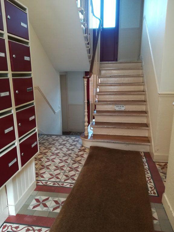 Appartement à vendre 2 21.45m2 à Créteil vignette-4
