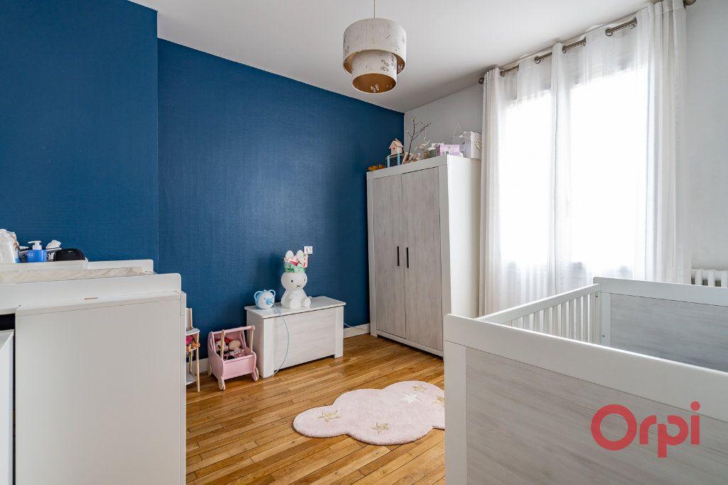 Maison à vendre 6 112m2 à Bonneuil-sur-Marne vignette-11